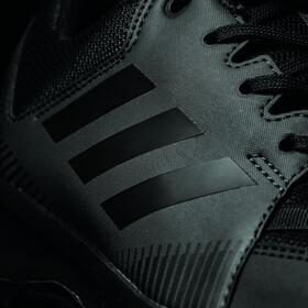 adidas TERREX Tracerocker Shoes Men Core Black/Core Black/Utility Black